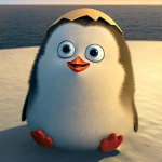 Profile photo of iPenguin