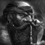 Profile picture of PiratePip